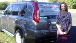bookkeeping - mobile service throughout Kempsey & Port Macquarie region