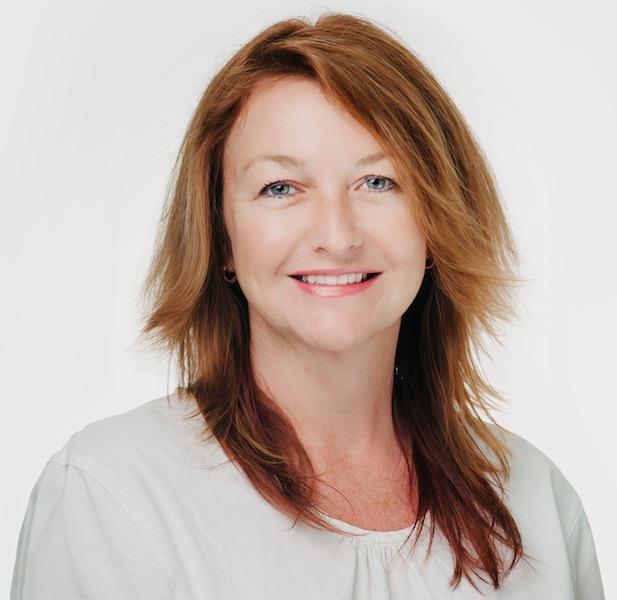 Katrina Boland, CPA & bookkeeper